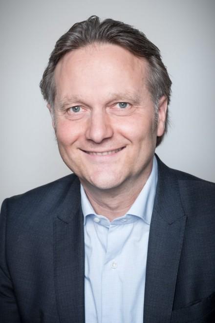 Frank Vierkötter-1-2final_klein