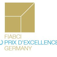 fiabci_germany