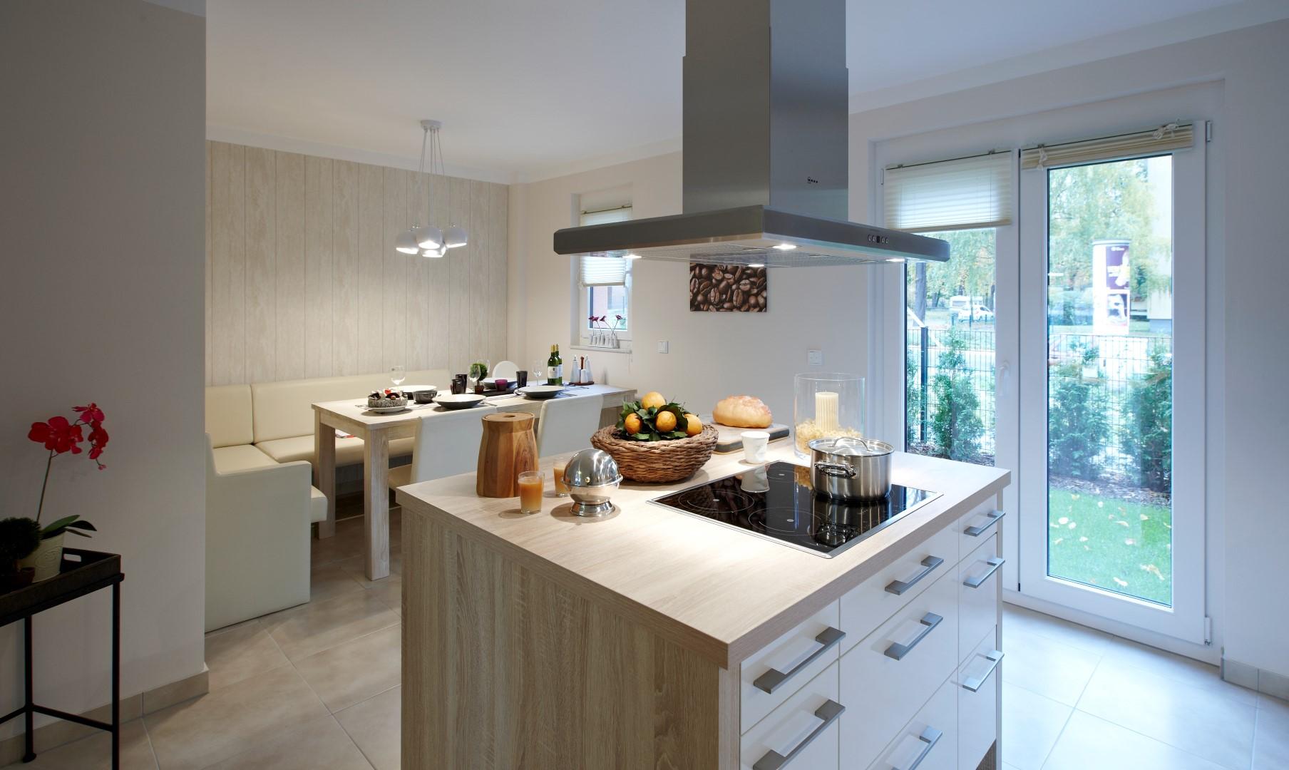 Großzügig Beste Küche Design Polis Fotos - Ideen Für Die Küche ...
