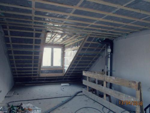 Dachgeschoss (2)