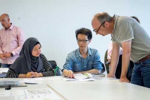IH Workshop Hochschulwettb 06.2018-77 (Medium)
