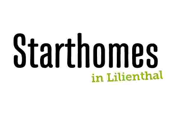 Starthomes lilienthal