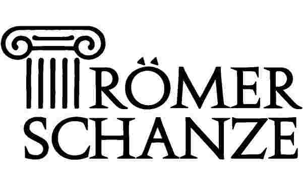 Roemerschanze