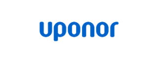 2020 uponor