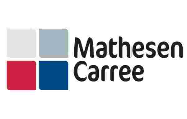 Mathesen carree