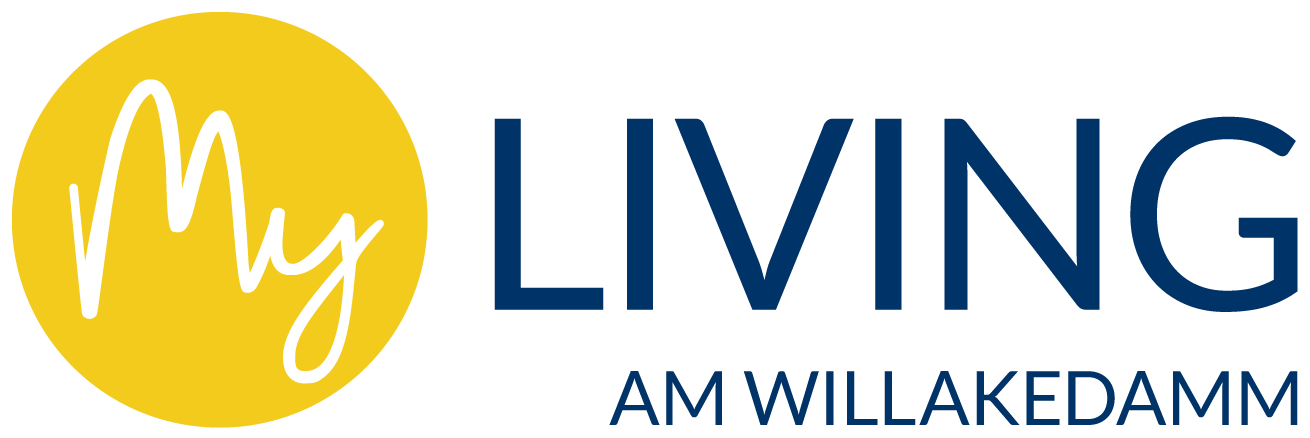 MyLiving am Willakedamm